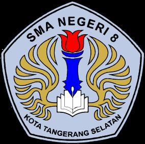 Sman 8 Kota Tangerang Selatan Meraih Impian Mengejar Harapan Tuk Jadi Kenyataan